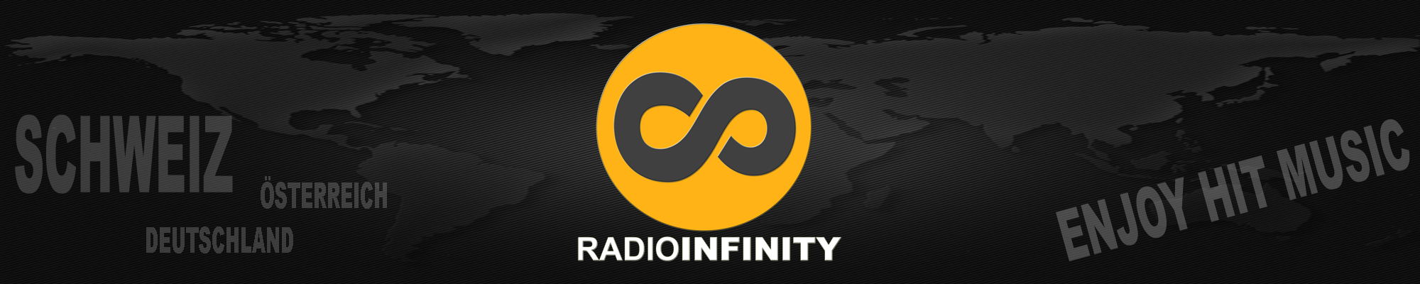 Radio Infinity: Musiknews/ Musik-News/ Enjoy Hit Music