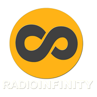 Radio Infinity – Enjoy Hit Music