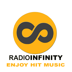 Radio Infinity – Enjoy Hit Music